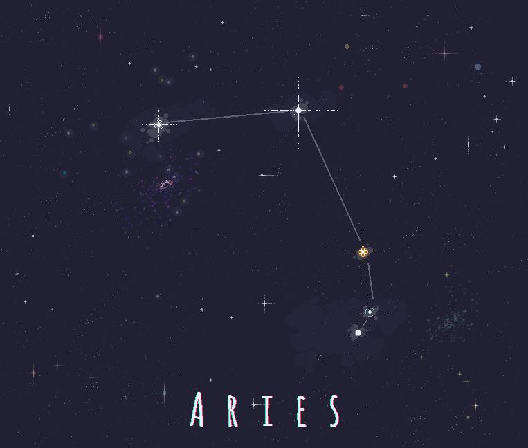 Aries1x